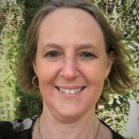 Elycia Wallis