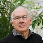 Paul Hebert May 2018 (1)
